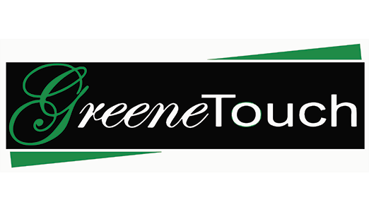 The Greene Touch